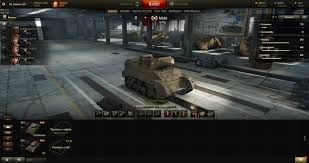 best usa tank lines in world of tanks tank war room world of