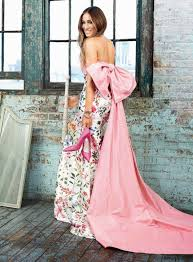 Jessica Cumberbatch Anderson Atf Sarah Jessica Parker In Harper U0027s Bazaar Arabia Dec 2014