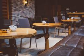 Coffee Shop Floor Plans Free Free Images Table Cafe Coffee Shop Wood Chair Restaurant