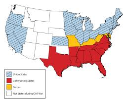 4 3 united states population and religion world regional