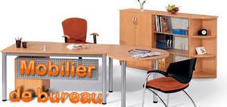 mobilier de bureaux mobilier de bureau mobilier