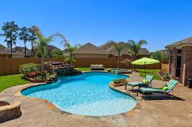 Pools For Backyards by Complete Poolscapes For 55 000 70 000 Anthony U0026 Sylvan Pools