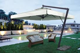 Largest Patio Umbrella Amazing Large Patio Umbrellas 2 Large Patio Umbrellas Fuqqgo1