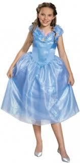 Lagoona Blue Halloween Costume Tween Costumes Halloween Costumes Tween Girls