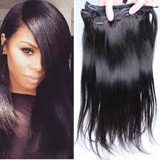 goldie locks clip in hair extensions goldilocks clip in hair extensions ltd weave hairstyles 2017