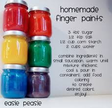 home made gifts 7fingerpaints jpg
