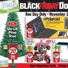 best led tv deals black friday 2012 black friday deals 2012 tv8292 82