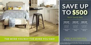 save more sale shaw floors s flooring