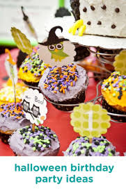 Halloween Birthday Party Games For Kids 93 Best First Birthday Parties Images On Pinterest First