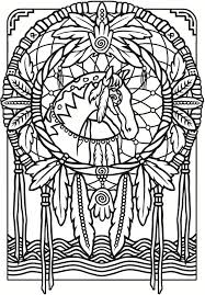 177 coloring pages images coloring books