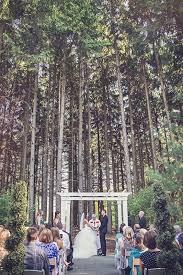 affordable wedding venues in michigan shepherd s hollow golf club venue clarkston mi weddingwire