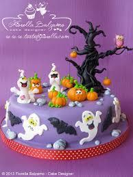 2119 best halloween fall cakes images on pinterest halloween