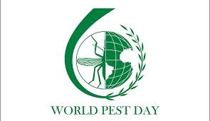 Orkin Bed Bug Spray Orkin Sponsors Inaugural World Pest Day Pct Pest Control