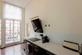 apartment pont street london uk booking com
