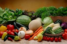 why we aren u0027t eating vegetables it u0027s not why you may think uc