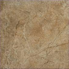 Cheap Peel And Stick Backsplash by Furniture Tiles And Backsplash For Kitchens Square Backsplash