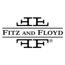 fitz and floyd 229705 st stem less glasses