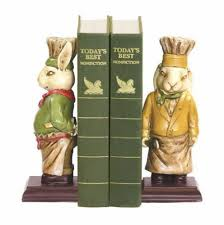 kitchen cookbook bookends kitchen bookends for cookbooks u2013 the