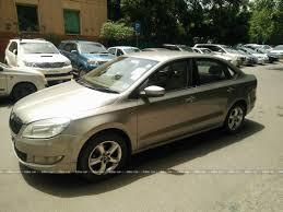 nissan micra k10 for sale used skoda cars second hand skoda cars for sale