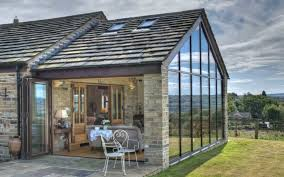 barn conversion ideas 5 things to know about barn conversions design for me