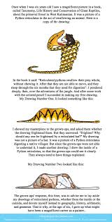 the adventures of the little prince little prince hat or python by cobayanigiri on deviantart