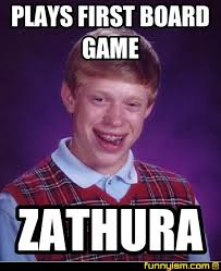 plays first board game zathura meme factory funnyism funny