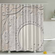 Masculine Shower Curtains Shower Curtains You U0027ll Love Wayfair