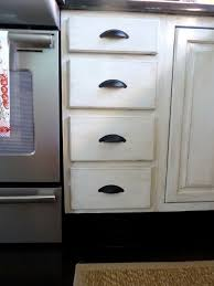 distressed kitchen cabinets pictures distressed kitchen cabinets pictures home design ideas
