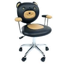 chaise bureau conforama fauteuil gamer conforama chaise de gamer fauteuil chaise de bureau