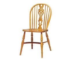 windsor chair home u0026 interior design