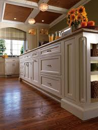 kitchen room exciting white country style kitchen cabinets 81