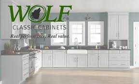 wolf kitchen cabinets columbia cabinetry over 1200 happy customers vkb kitchen bath