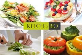 cuisine bio cuisiner pratique et bio stages bien être au naturel
