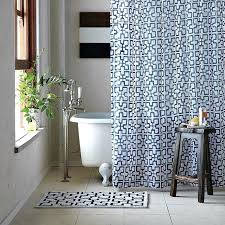 designer shower curtains u2013 home inspiration ideas