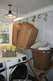 Laundry Room Accessories Storage by 266 Best Laundry Room Images On Pinterest Laundry Room Pink