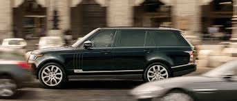 white range rover png which land rover is right for you