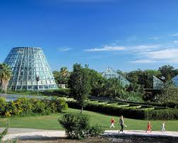 San Antonio Botanical Gardens Events San Antonio Botanical Gardens San Antonio Botanical Gardens Events