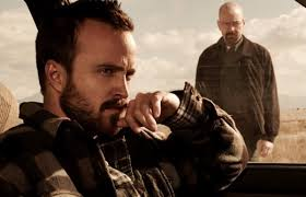 Mike Breaking Bad Jonathan Banks A K A Mike Ehrmantraut The Early Roles Of Your