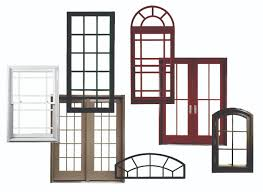 windows types of windows for homes decor types of designs window