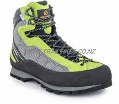 s outdoor boots nz nz 106 08 s scarpa marmolada vandring boot lime grey