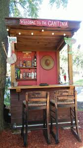 22 best backyard bar images on pinterest backyard bar backyards
