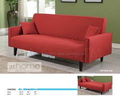 curved home theater seating red leather home theater seating 4 best home theater systems