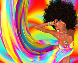 Disco Favors by 112 Best Studio 54 Disco Theme Images On Disco