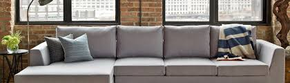 Define Interior Design by Interior Define Chicago Il Us 60614