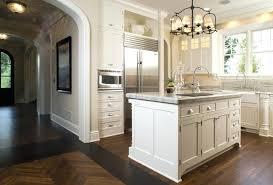 kitchen cabinet pulls brass restoration hardware drawer pulls restoration hardware kitchen
