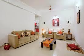 diy home decor blog elegant modern home diy blog with diy home trendy living with diy home decor blog