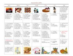 news events events calendar parish calendar 2014 calendars