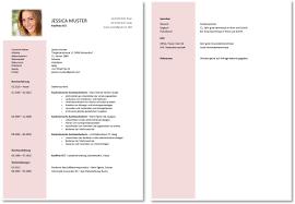 Cv Vorlage Schweiz Word Lebenslauf Schweiz Vorlage Word Starengineering