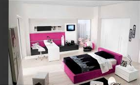home staging chambre exceptional chambre gris et taupe 4 ambiance et d233coration