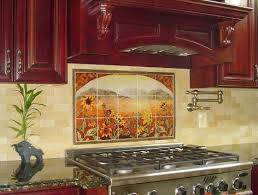 sunflower kitchen decorating ideas sunflower kitchen decorating ideas decorating clear